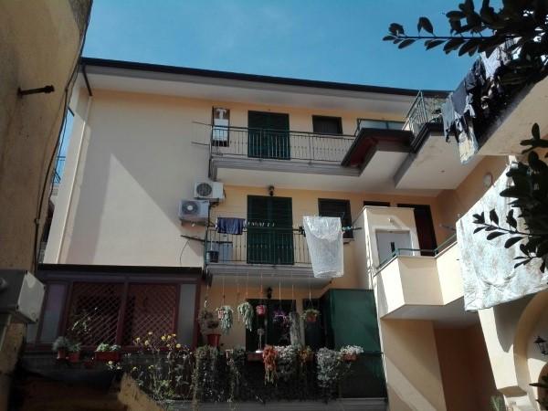 Marano di napoli Corso Umberto I