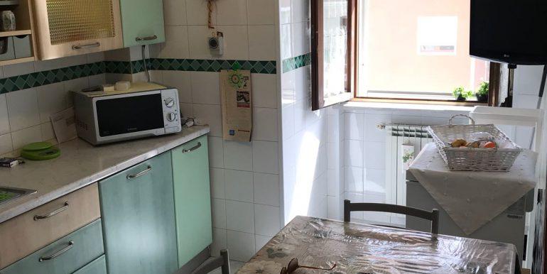 cucina_