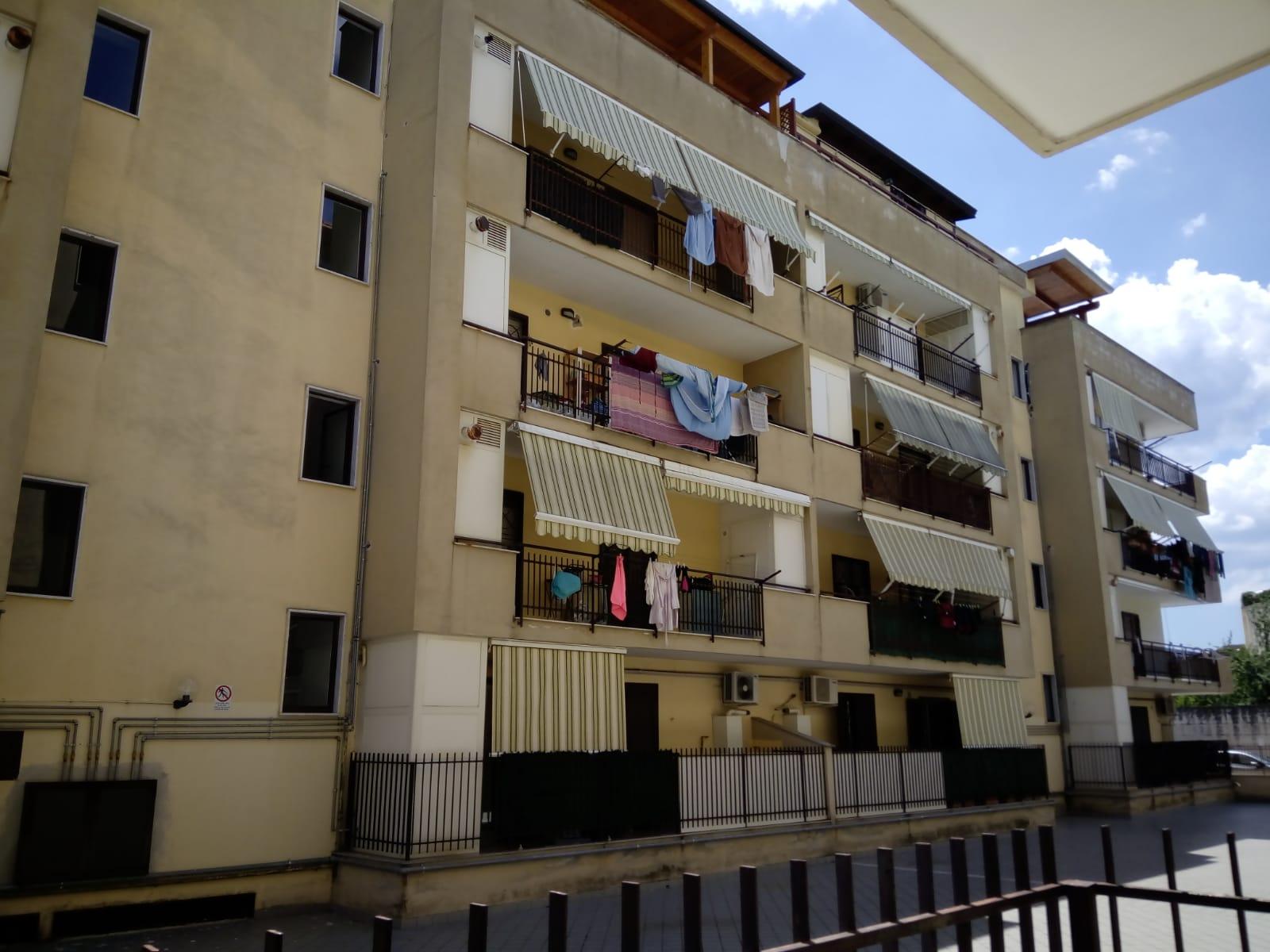 Mugnano centro