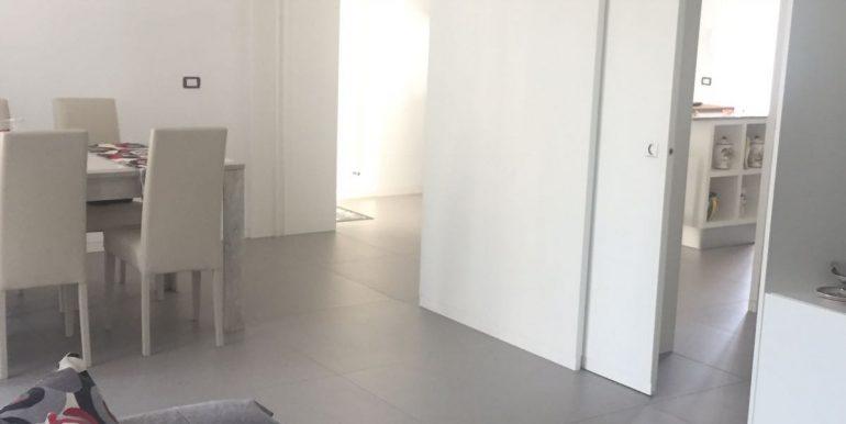 IMG-20180723-WA0042