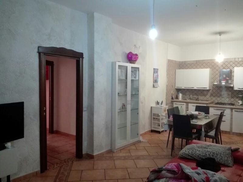 Mugnano Via Murelle