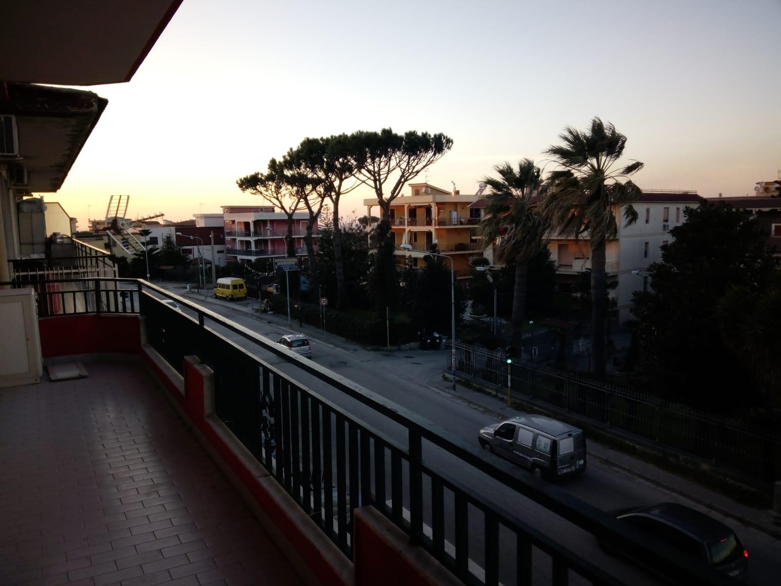 Marano zona San Rocco