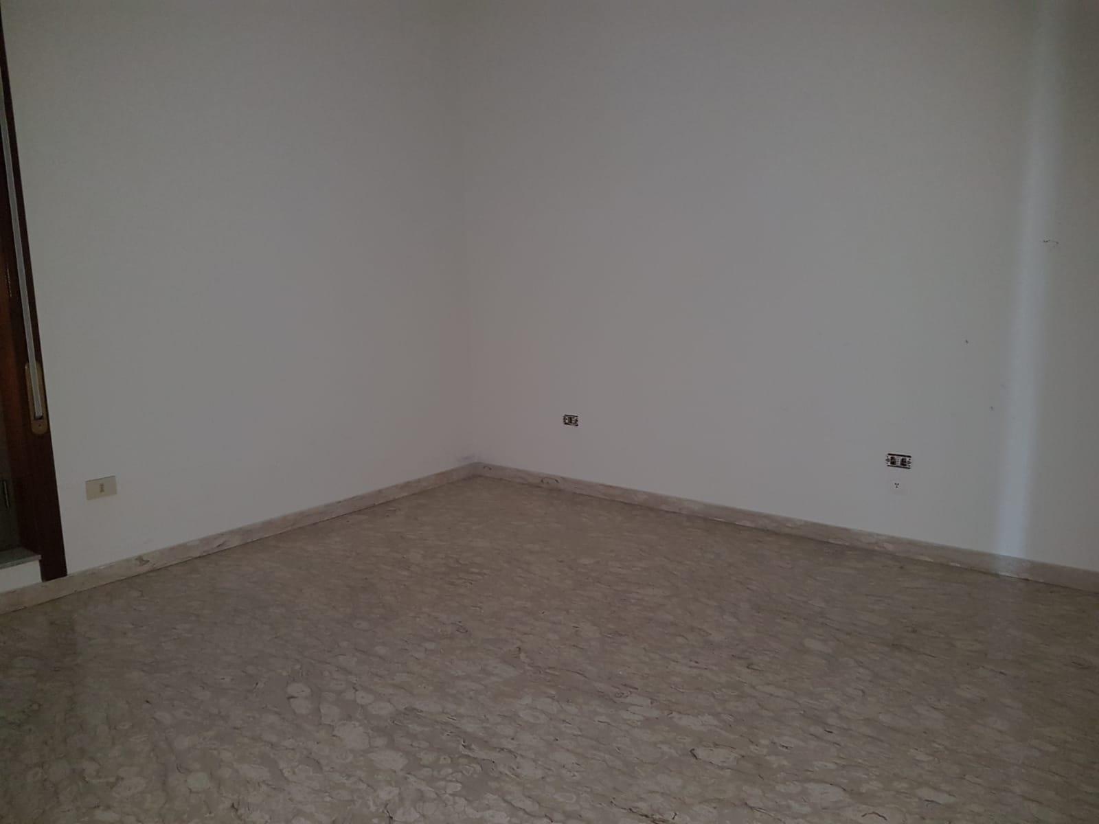 Appartamento in Fitto