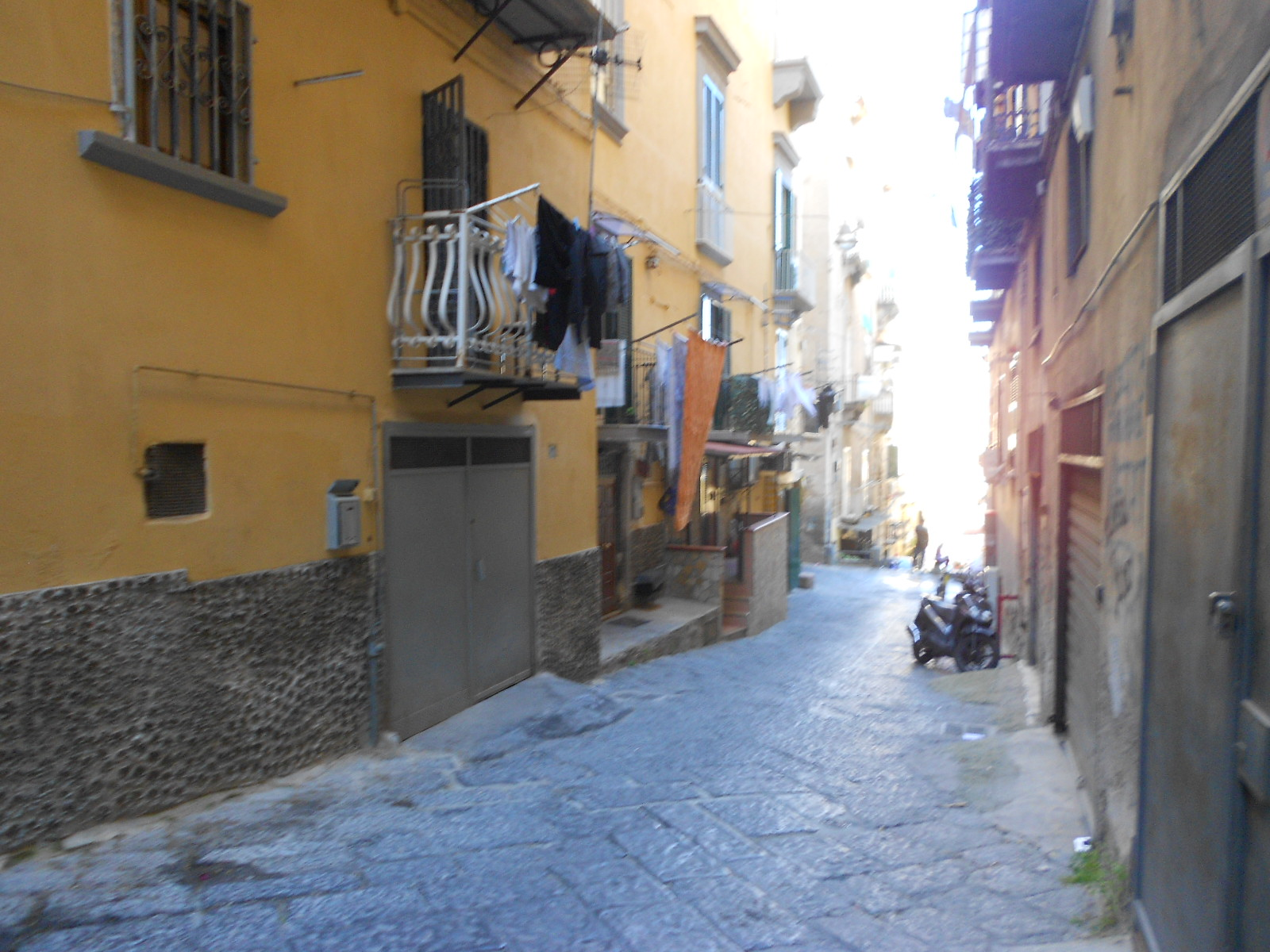 Locali Commericali SALITA TARSIA